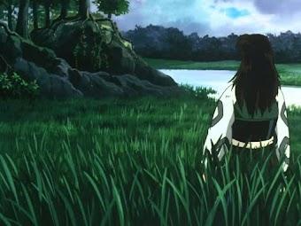 Onigumo's Memory Restored
