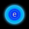 "Epicenter ""Mo'ked"" icon"