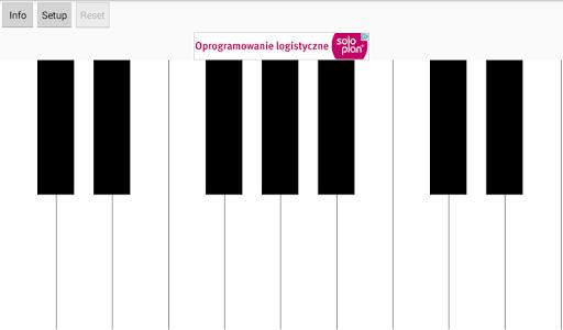 Little Piano (小钢琴)|玩音樂App免費|玩APPs