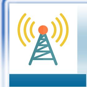Radio FM Veracruz