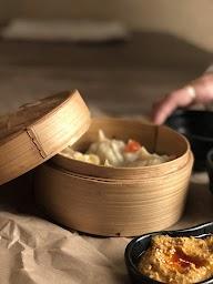 The Oriental Pot photo 5