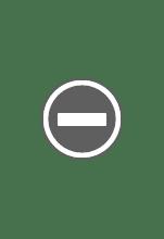 Photo: Rondadores tocando la dulzaina y la gaita de boto aragonesas - © Rubén Asín Abió