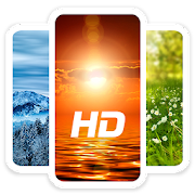 2019 HD Wallpapers APK