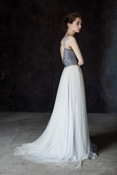 Wedding photographer Marina Belonogova (maribelphoto). Photo of 14.10.2015
