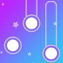 Piano Tap: Tiles Melody Magic APK