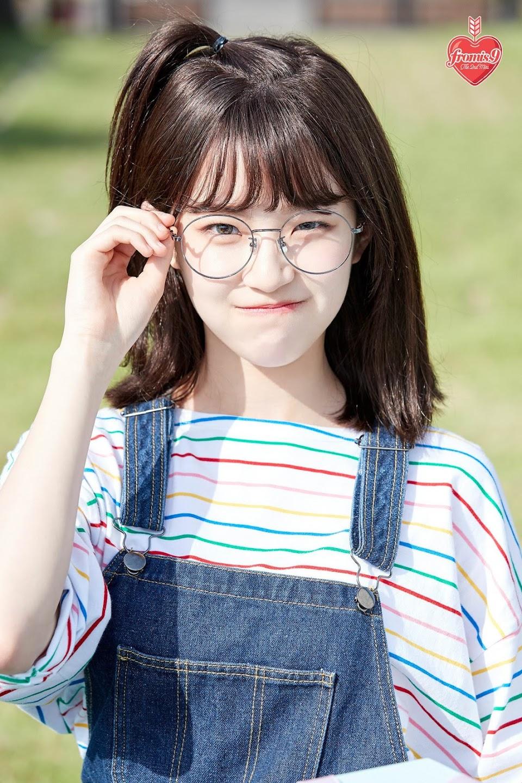jiheon 2