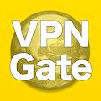 VPN Gate Vi.. file APK for Gaming PC/PS3/PS4 Smart TV