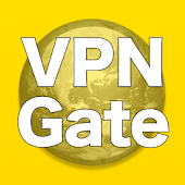 Tải VPN Gate Viewer APK