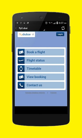 airline tickets compare prices