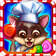 Candy Cookie Shop (game)