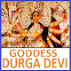 Download Goddess Durga Devi For PC Windows and Mac