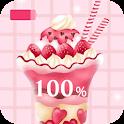 Princess Merody-Battery-Free icon