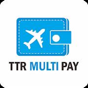 TTR MULTI PAY