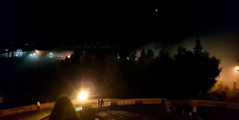 Le luci della notte di ytse_jam