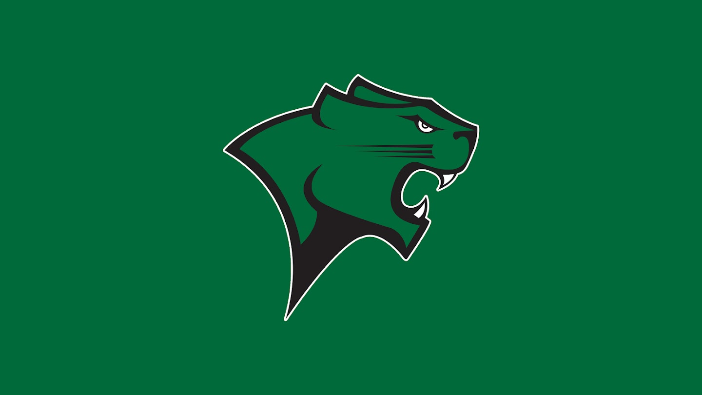 Watch Chicago State Cougars men's basketball live