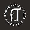 com.roundtablepizza.app