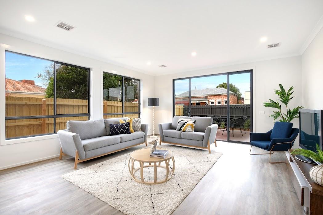 Main photo of property at 20B Edgewood Street, Carnegie 3163