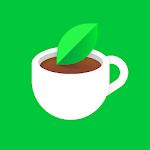 네이버 카페  - Naver Cafe 4.8.1.1