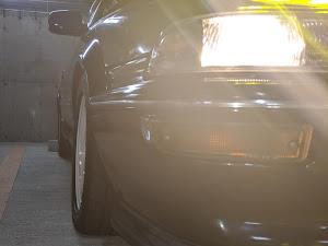 スプリンタートレノ AE92 GT-Zのカスタム事例画像 だんなのQ2さんの2020年01月26日19:57の投稿