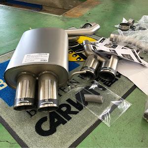 5シリーズ セダン   F10 523i  Mスポーツパッケージのカスタム事例画像 かっちゃんさんの2019年03月03日11:43の投稿
