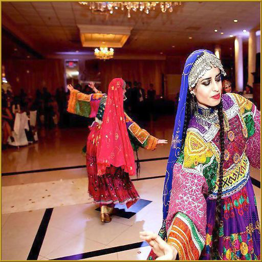 1000 Pashto Songs Amp Dance Videos Android Apps On Google