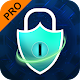 Incognito App Locker - Protect Your Privacy for PC-Windows 7,8,10 and Mac