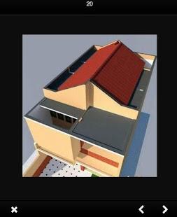 Roof Top Design - náhled