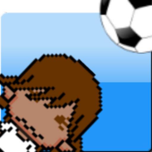 足球頂波王 體育競技 App LOGO-硬是要APP