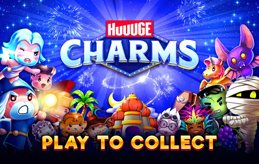 Huuuge Casino Slots - Best Slot Machines screenshot 18