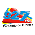 Radio Fernando de la Mora icon