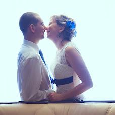 Wedding photographer Ruslan Botis (Botis). Photo of 07.03.2015