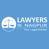 Lawyers In Nagpur