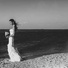 शादी का फोटोग्राफर Roman Serov (SEROVs)। 24.07.2013 का फोटो