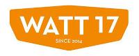 Villa Zwart Goud Partners Watt17