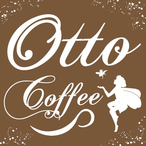 購物App|奧圖咖啡:自家烘焙專門店 LOGO-3C達人阿輝的APP