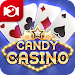 Candy Casino icon
