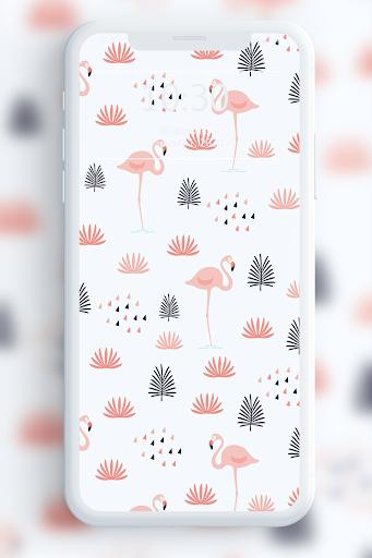 Cute Wallpaper 1.0 screenshots 3
