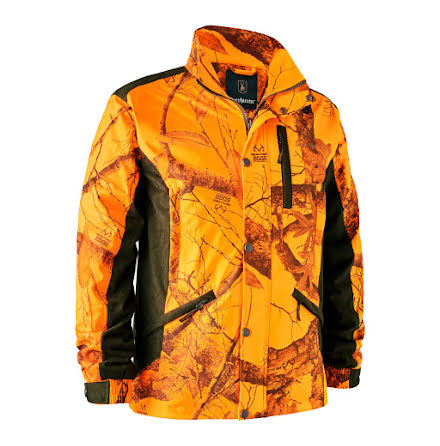 Deerhunter Explore Jacket