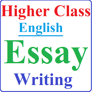Jane Eyre Essay Thesis English Essay Writing Offline Good Proposal Essay Topics also Hamlet Essay Thesis English Essay Writing Offline  Android Apps On Google Play Business Essay Sample