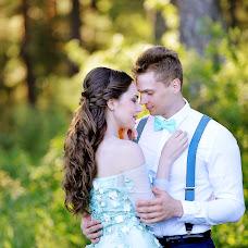 Wedding photographer Nataliya Koffer (KofferN). Photo of 13.08.2018