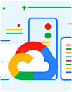 Eseguire facilmente l'upgrade di Windows Server 2008 R2 durante la migrazione a Google Cloud