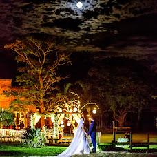 Fotógrafo de casamento Fernando Lima (fernandolima). Foto de 11.07.2017