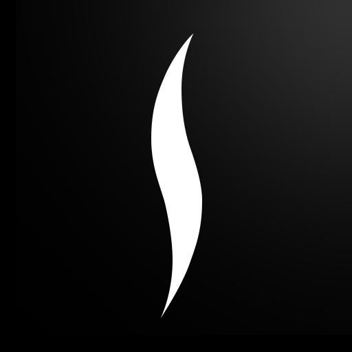 Sephora – Perfumeria Online