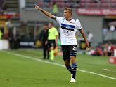 Het werd 0-5 voor Castagne en co. tegen Frosinone