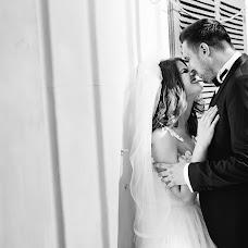 Wedding photographer Andrei Staicu (andreistaicu). Photo of 28.04.2018