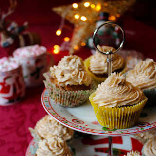 Christmas Dessert With Cream Cheese Recipes