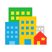 不動産検索 マンション/戸建て/土地をまとめて検索