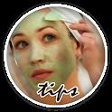 Tips To Remove Acne icon