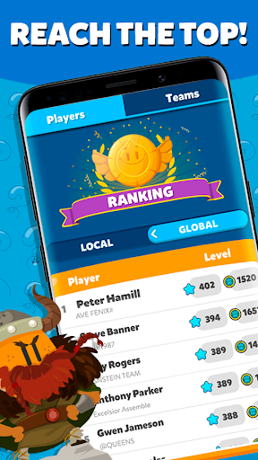 Trivia Crack 2  screenshots 8