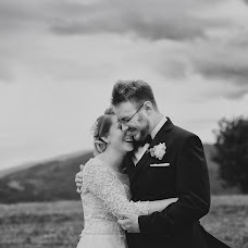 Wedding photographer Sylwia Wykręt-Saczka (fotowizjon). Photo of 02.03.2018
